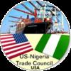 us-africa-logo